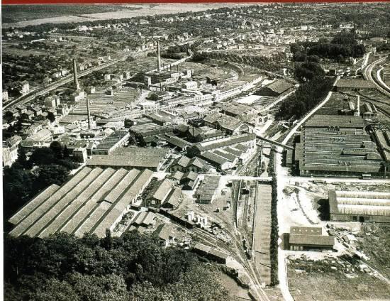 histoire taboue Corbeil-Essonnes